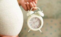Чому не можна відкладати вагітність на потім: цінна порада від жіночого лікаря