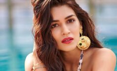 Им нет аналогов: Топ-5 индийских актрис, которые без пластики поражают красотой (ФОТО)