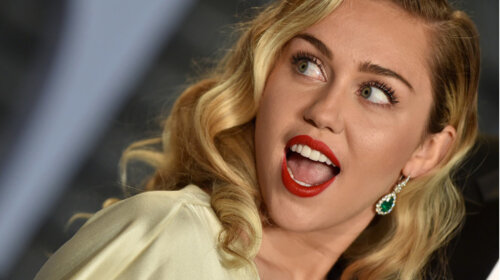 Брежнева, Мадонна и Майли Сайрус: подборка звезд, которые на концертах засветили лишнее (ФОТО)