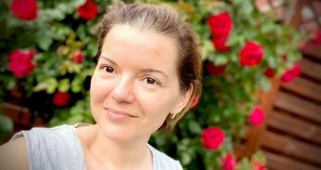 Маричка Падалко, фото, видео, инстаграм, фигура