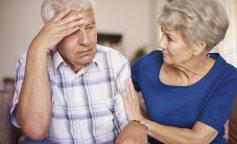 Названо 5 симптомов, указывающих на склонность к инфаркту