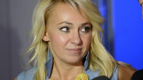 Любовницу купает в золоте, а Яна Рудковская в отчаянии: в Сети вычислили возможную любовницу Плющенко и были удивлены всплывшими деталями  (ФОТО)