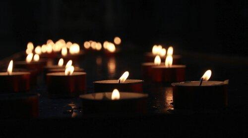 Сильна пожежа на Борщагівці: загинула жінка