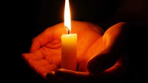 Залишила трьох дітей: в Ізраїлі померла відома актриса і драматург