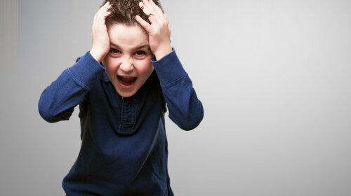 Как мотивировать ребенка учиться: советы психолога
