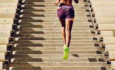 советы новичкам как правильно бегать
