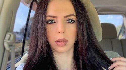 Племінниця Софії Ротару підірвала Мережу відвертим фото