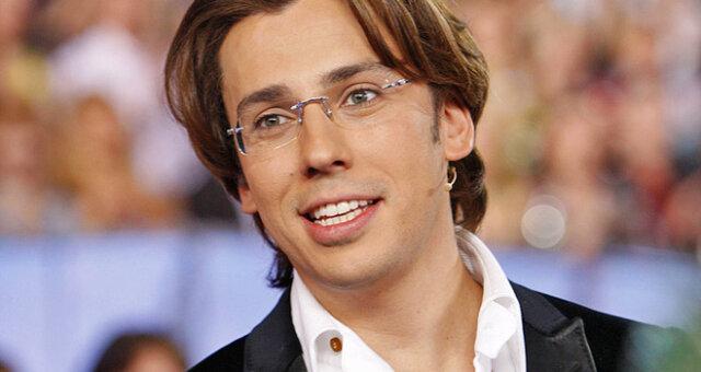 Максим Галкин вмешался в конфликт Земфиры с двумя певицами