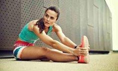 как правильно бегать, как правильно бегать начинающим, как правильно бегать чтобы похудеть, как прав
