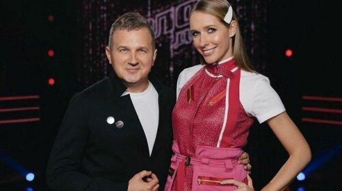 Красивая пара: Юрий Горбунов показал романтичное фото с Катей Осадчей