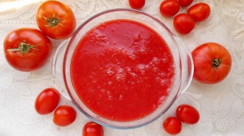 Tomat_-v_soku_03