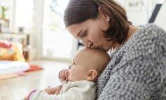 5 фраз батьків, які хочуть, щоб дитина виросла успішною