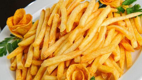 Kartofel-fri-s-sousom-tar-tar.-200-gr.-150-rub-razmestit-v-salatah-i-zakuskah