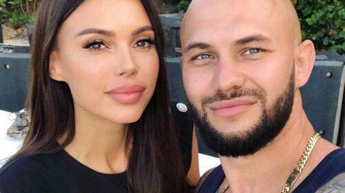 Развод Самойловой и Джигана: Сколько требует от репера пострадавшая жена