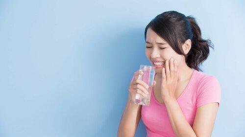 Як заощадити на лікуванні зубів: пораду дав відомий стоматолог