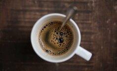 Несподівано: учені виявили корисну властивість кави