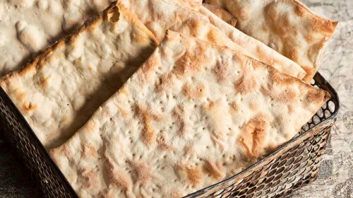 homemade-matzoh-recipe