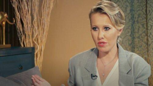 Советы экс-разведенки: скандальная Ксения Собчак рассказала, как увести мужчину из семьи – «Богомолов – не последняя жертва»