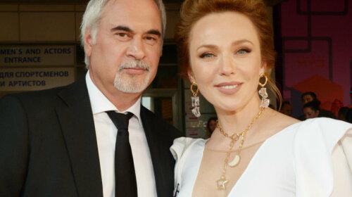 Вже тоді зраджував дружині: в Мережу потрапило архівне фото Валерія Меладзе та Альбіни Джанабаєвої