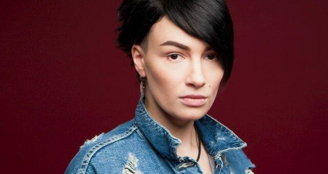 Анастасия Приходько оскандалилась в прямом эфире