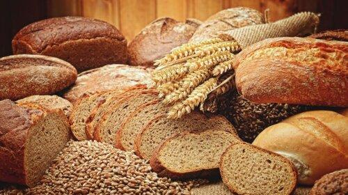 bread-2864703_1920-1080×675