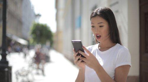корисні програми для телефону жінки, фото, відео