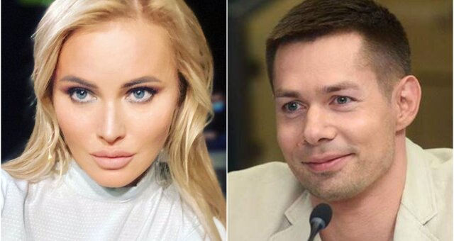 Стас Пьеха, наркотики, зависимость, Дана Борисова