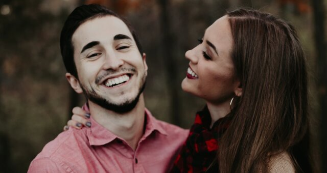 брак с иностранцем, плюсы и минусы, фото, видео