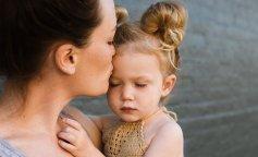 Як впоратися зі стресом, якщо твоя дитина тяжко хворіє: відповідь молодої мами