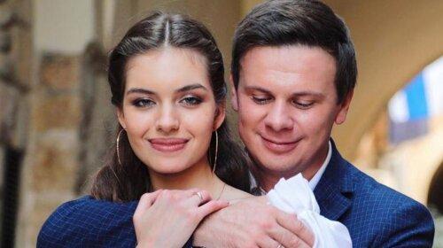 «Корона ранее не приносила мне проблем, но тут…»: жена Дмитрия Комарова рассказала о том, как перенесла опасную болезнь