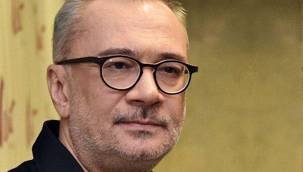 Константину Меладзе запретили въезд в ЕС