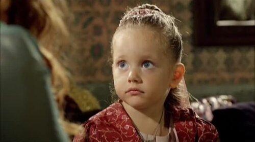 Невпізнанні: як зараз виглядають діти-актори, які знімалися в «Величному столітті» (ФОТО)