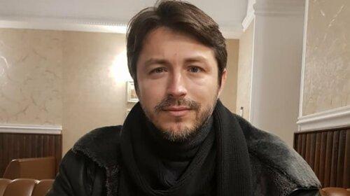 Кого боится Сергей Притула: скандальный ведущий сделал «чистосердечное» признание