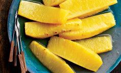 Pineapple_11