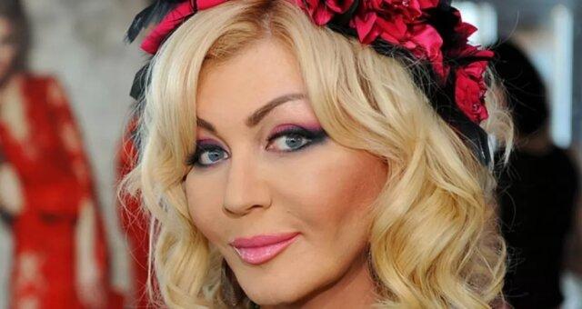 билык, фото, видео, инстаграм, личная жизнь, сын, дети, Глеб Оверчук, невестка