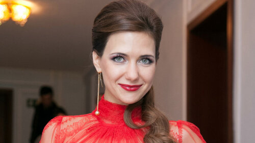 Муж Екатерины Климовой прокомментировал новость о разводе