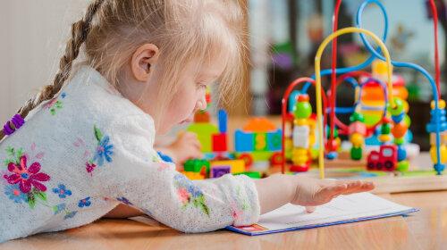Новое правило: мэр Киева Виталий Кличко рассказал, почему ребенка могут отчислить из детского сада