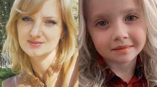 Суррогатная мать детей Галкина и Пугачевой неожиданно призналась в чувствах к близнецам (ФОТО)