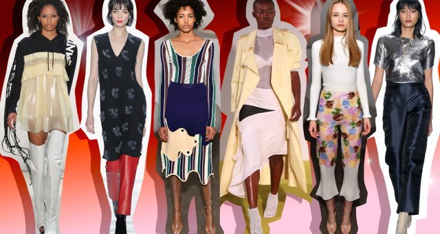 nyfw-designers-to-watch-feat2