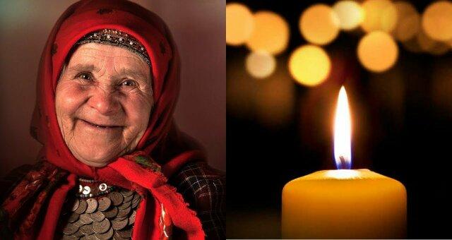 Наталья Пугачева, умерла, бурановские бабушки, фото, евровидение