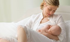 1477746923_mother-breastfeeding-infant
