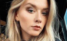Замглавред Cosmopolitan Ukraine высмеяла похороны Героя Украины Дениса Волочаева: последние подробности