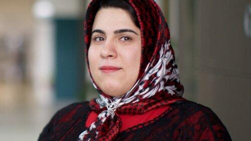 В авиакатастрофе под Тегераном погибла известная докторка: что о ней известно
