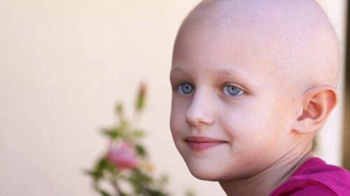 Опасные симптомы лейкоза у детей: то, о чем должен знать каждый родитель