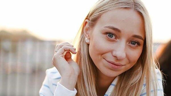 Екатерина Ряпяхова, беременная жена Павлика, телефон благоверного