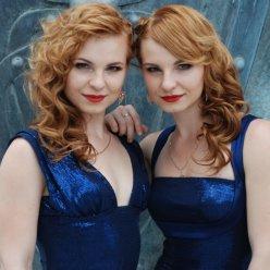 Многие станут полной неожиданностью: 12 звезд, у которых есть близнецы