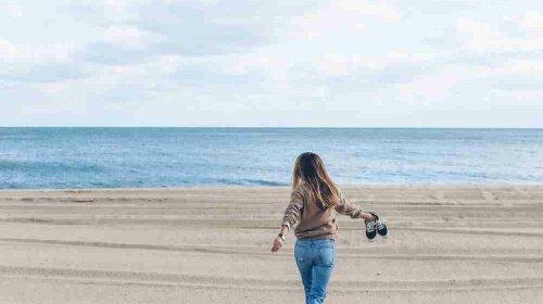 Gurneys-Montauk-Girls-Getaway-Jess-Ann-Kirby-4