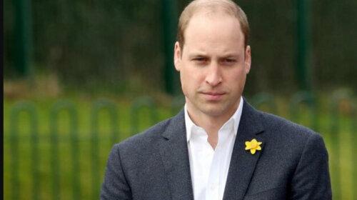 Кинув дружину і дітей, і вирішив відпочивати: публіка дивується від несподіваного вчинку принца Вільяма