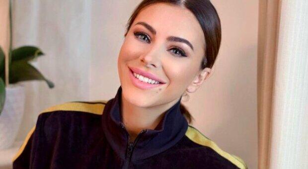 певица, Ани Лорак, образ звезды, фото
