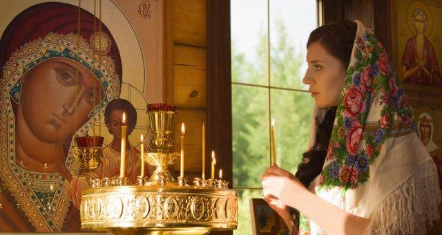 kak-vesti-sebya-nekreshchyonym-v-pravoslavnoj-cerkvi-1250×834